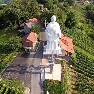 Združenje vinogradnikov Trsek