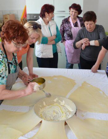 Kulturno turistično in izobraževalno društvo Kelih
