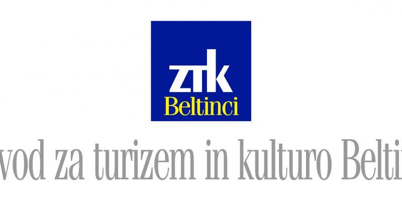 Zavod za turizem in kulturo Beltinci